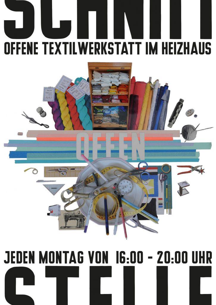 Schnittstelle heizhaus nürnberg